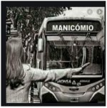 manicomio.jpg