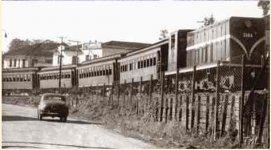 tramway cantareira.JPG