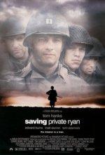 220px-Saving_Private_Ryan_poster.jpg