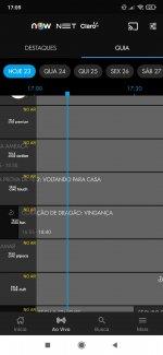 Screenshot_2021-02-23-17-09-56-838_br.com.netcombo.now.jpg