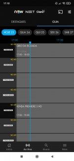 Screenshot_2021-02-23-17-10-09-789_br.com.netcombo.now.jpg