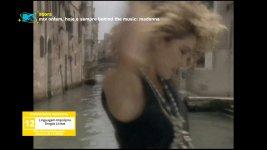 MTV Brasil 08-03 00-01-01.jpg