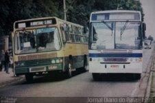 Transportes Marituba (PA-Extinta) - AU-913XX.jpg