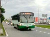 Jotur-Auto Ônibus e Turismo Josefense (SC)-1267-2.jpg